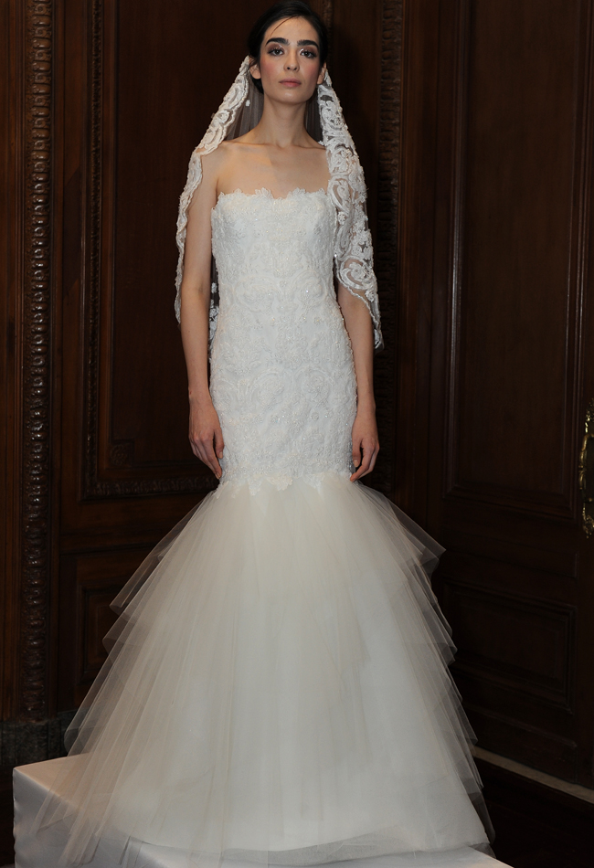 marchesa-tulle-mermaid-wedding-dress