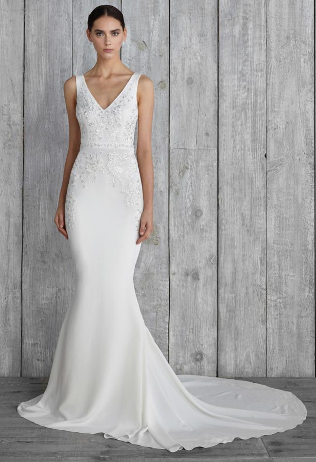 nicole-miller-emroidered-mermaid-wedding-dress-03