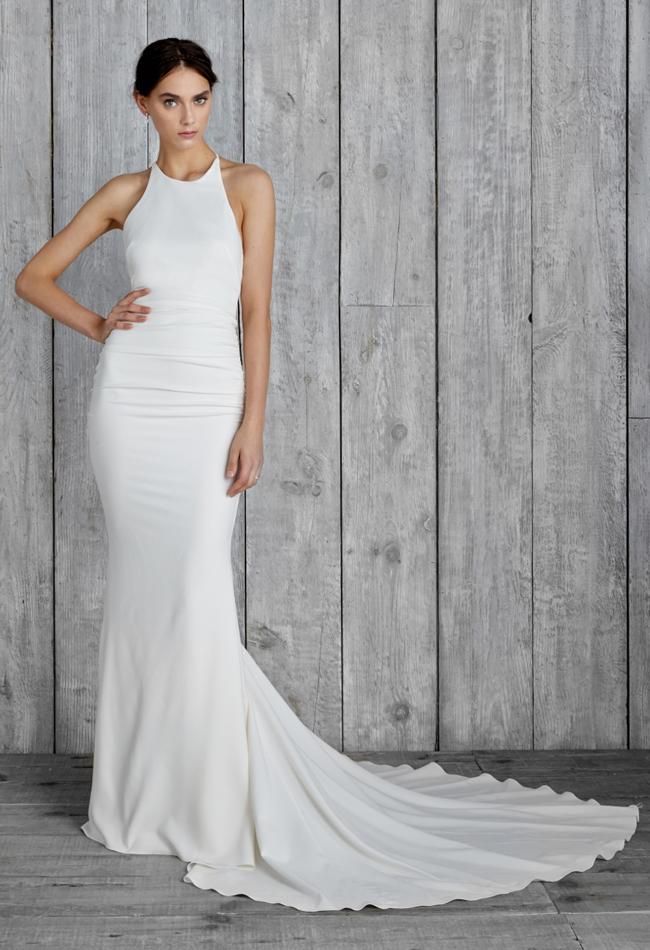 nicole-miller-high-neck-wedding-dress-06