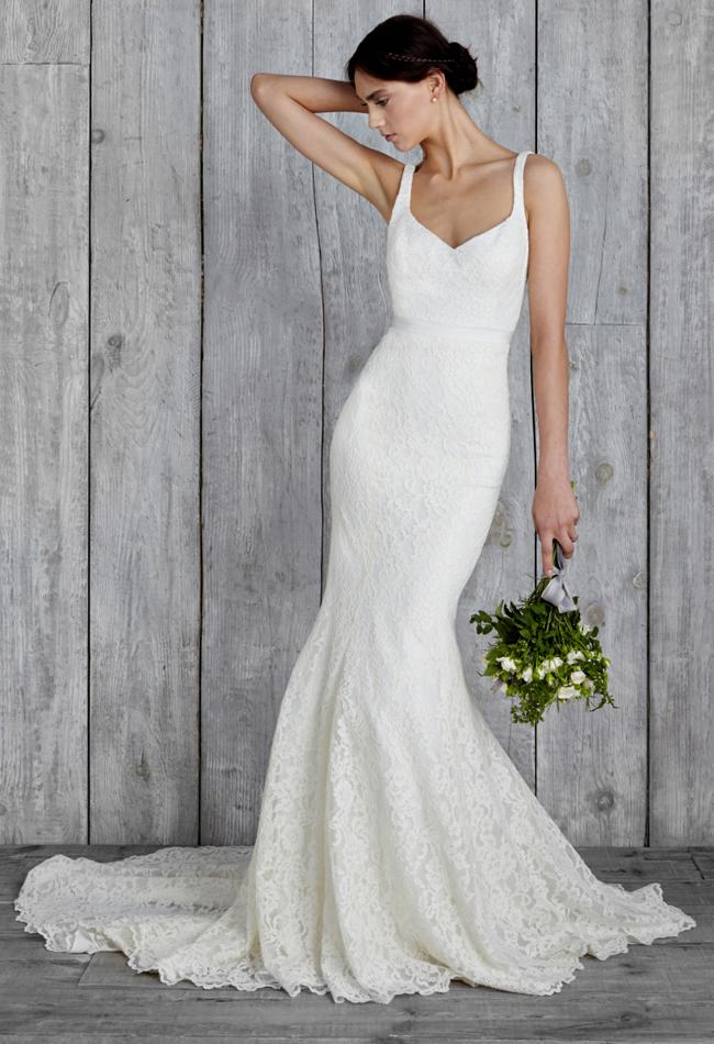 nicole-miller-lace-mermaid-wedding-dress-05