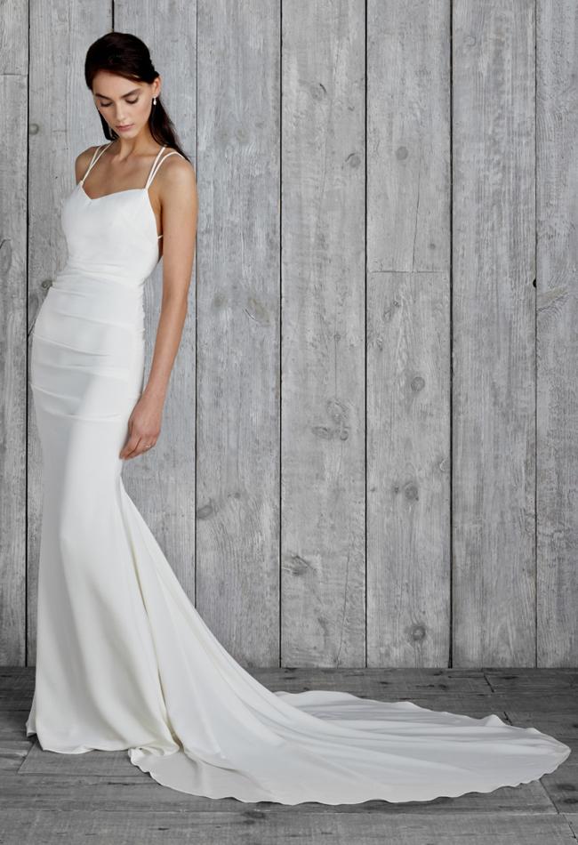 nicole-miller-ruched-wedding-dress-04