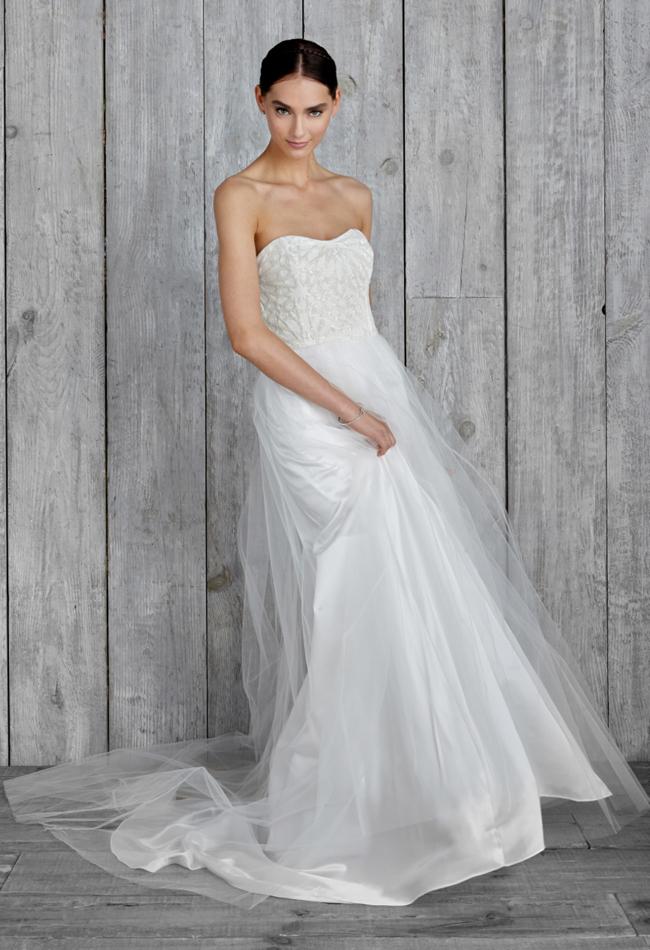 nicole-miller-straples-tulle-wedding-dress-07