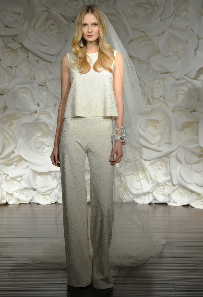 naeem-kahn-white-wedding-pants-suit14