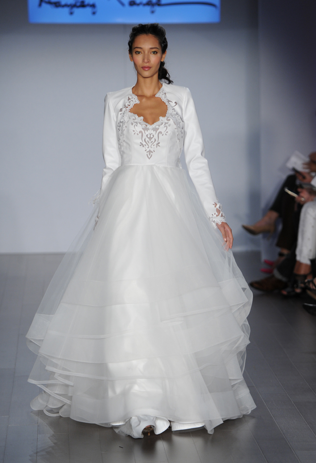 hayley-paige-ball-gown-wedding-dress14