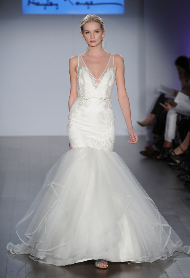 hayley-paige-mermaid-wedding-dress13