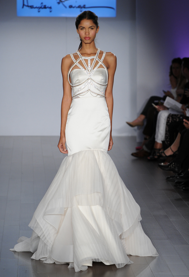 hayley-paige-satin-trumpet-wedding-dress09