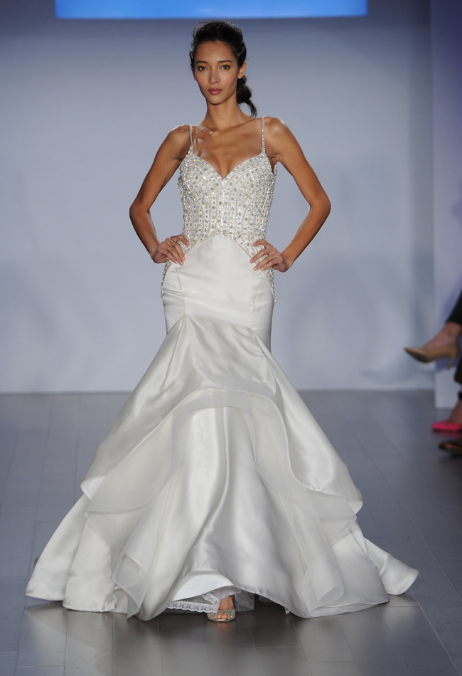 jim-hjelm-beaded-fit-and-flair-wedding-dress-18