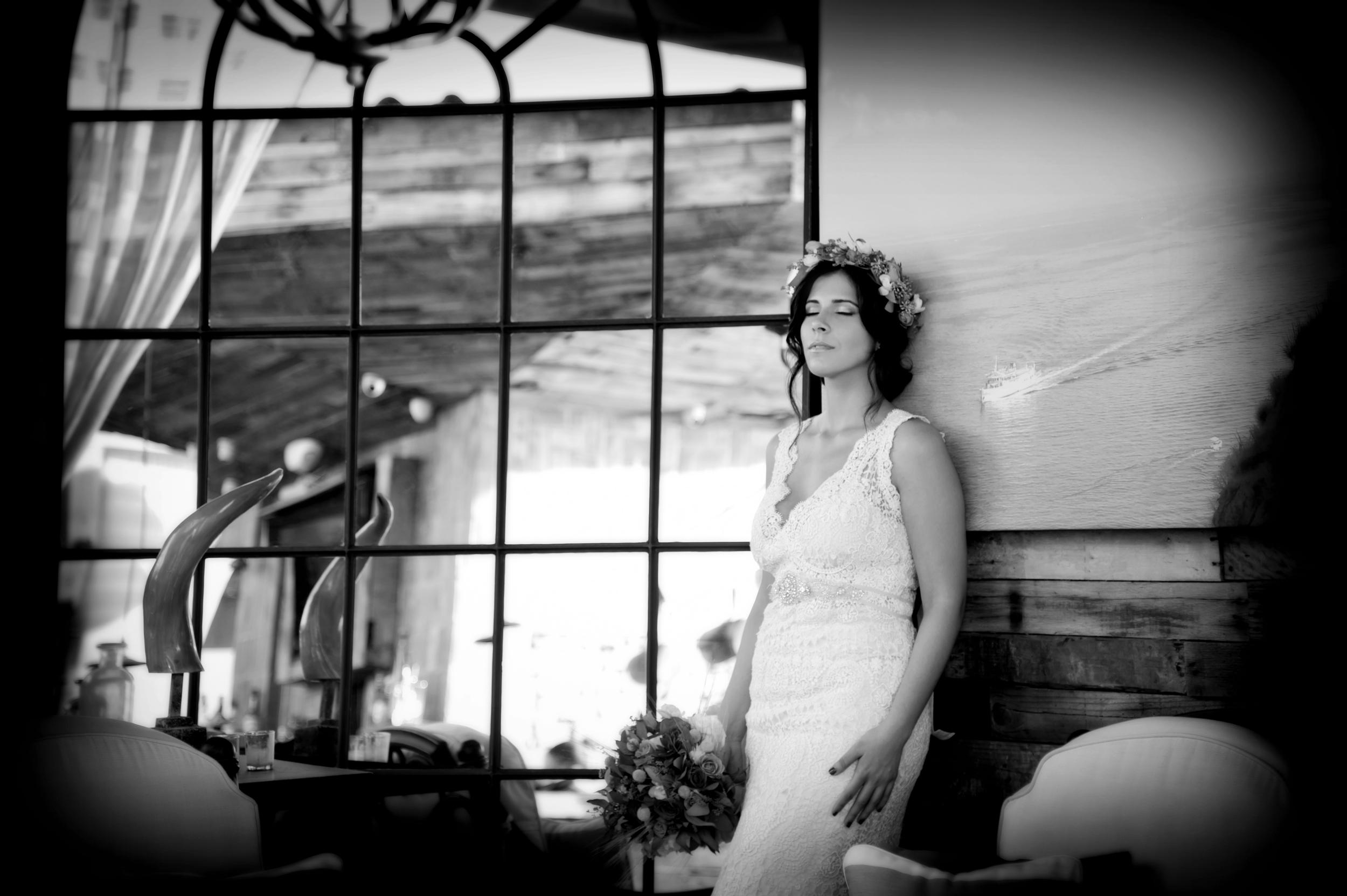 Photography by: Tuty Feliciano