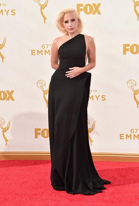Lady-Gaga-Emmys-2015