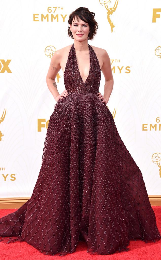 rs_634x1024-150920165154-634.Lena-Headey-Emmys.ms.092015