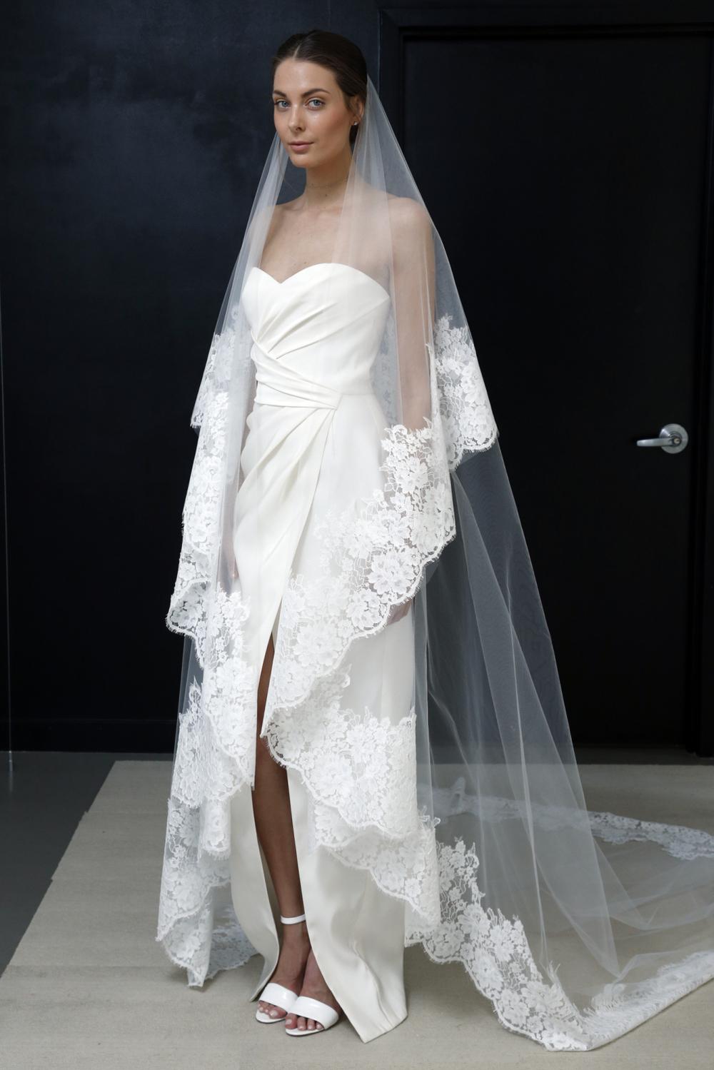 j-mendel-bridal-s16-11.jpg