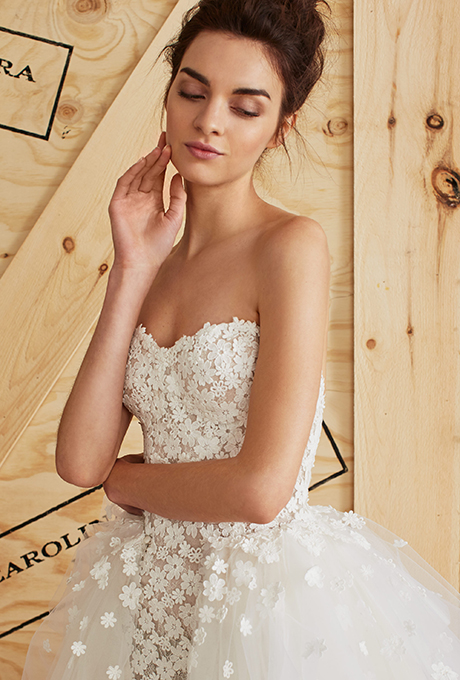carolina-herrera-wedding-dresses-spring-2017-001.jpg