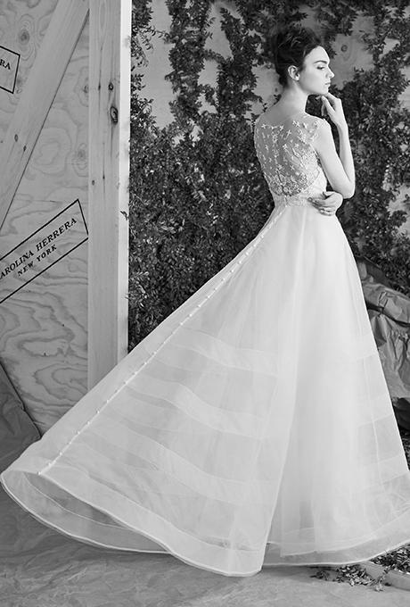 carolina-herrera-wedding-dresses-spring-2017-004.jpg