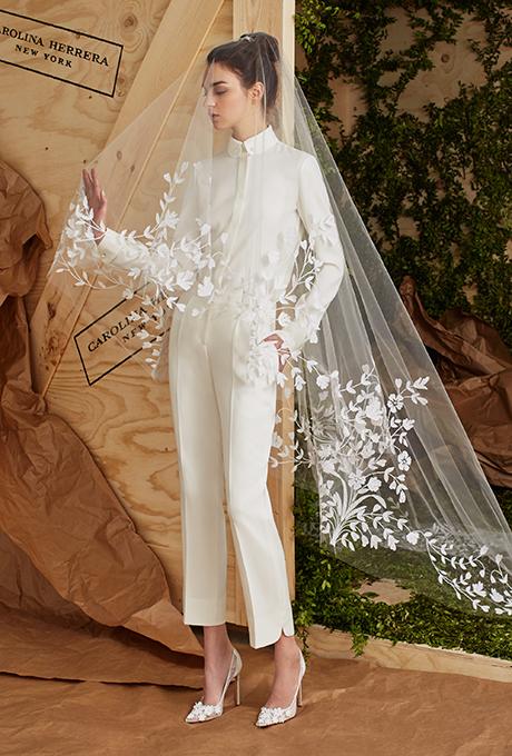 carolina-herrera-wedding-dresses-spring-2017-007.jpg