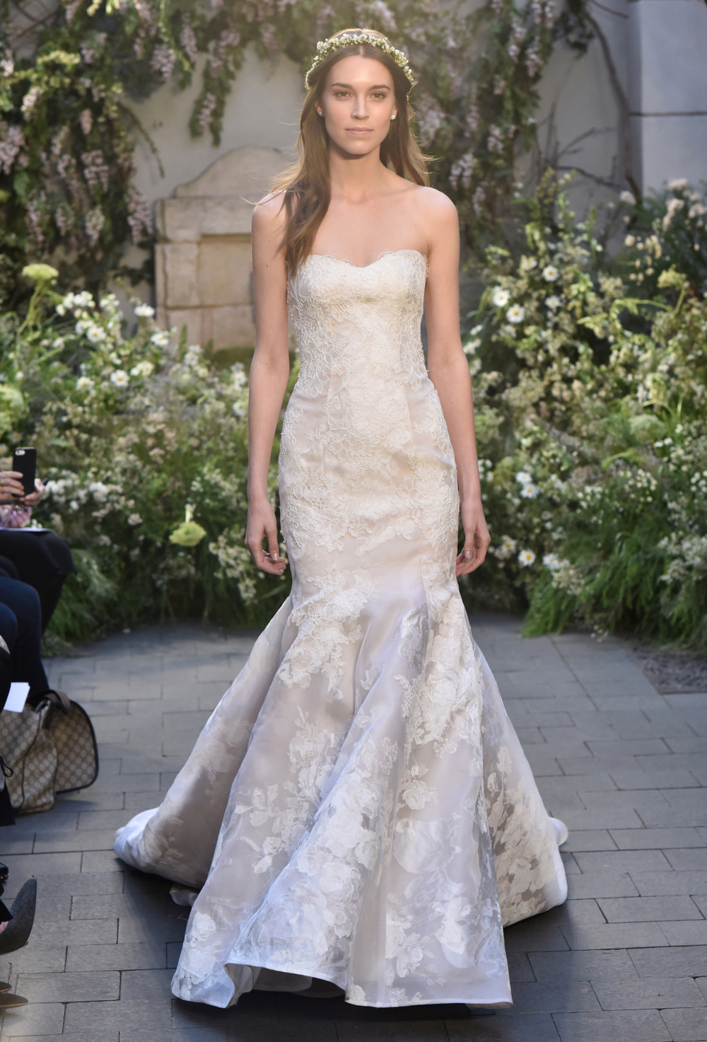 monique-lhuillier-bs17-25.jpg