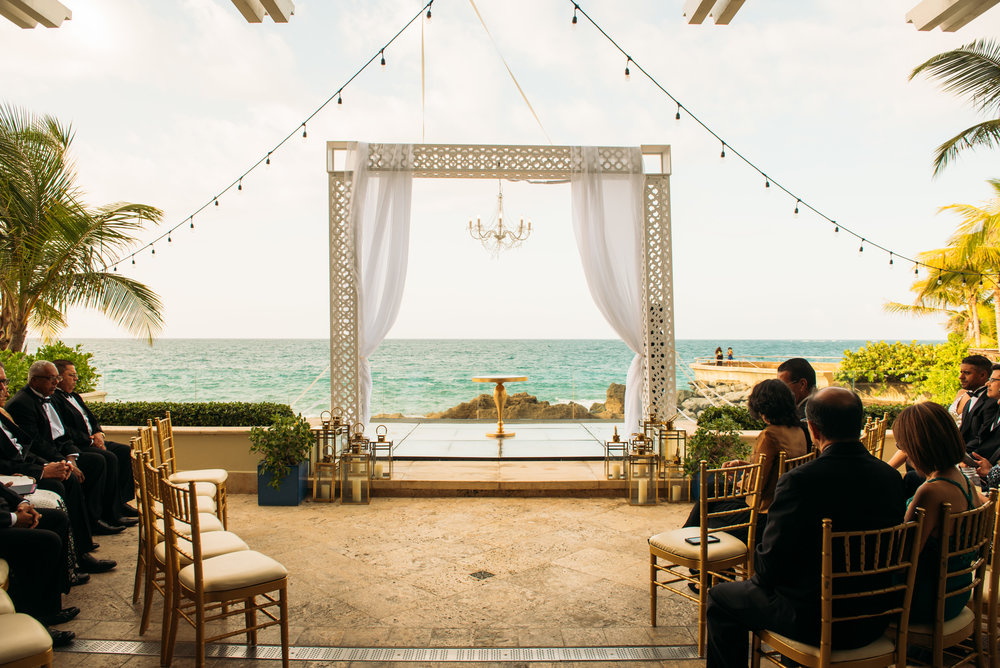 Lisgelia&Ahmed_Wedding_094.jpg