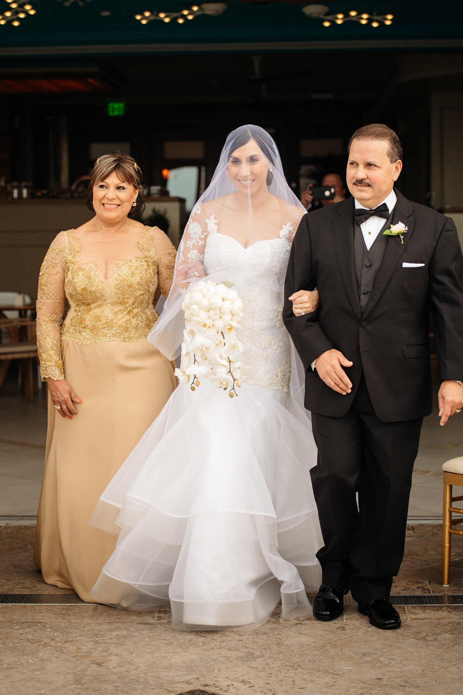 Lisgelia&Ahmed_Wedding_106.jpg