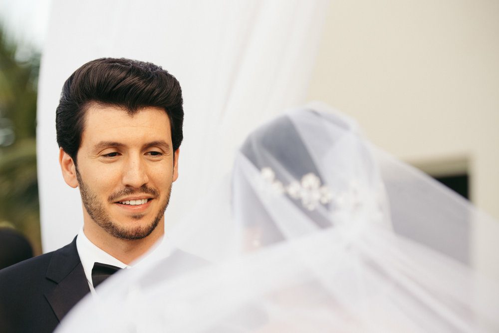Lisgelia&Ahmed_Wedding_123.jpg