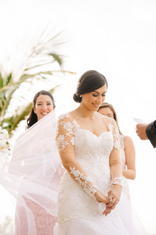 Lisgelia&Ahmed_Wedding_156.jpg