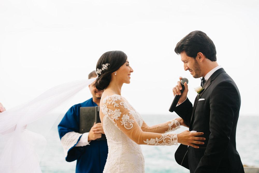 Lisgelia&Ahmed_Wedding_160.jpg