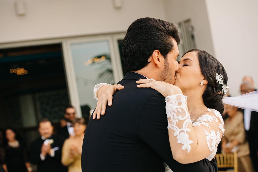 Lisgelia&Ahmed_Wedding_173.jpg