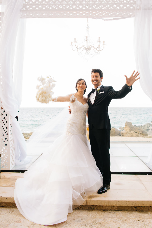 Lisgelia&Ahmed_Wedding_191.jpg