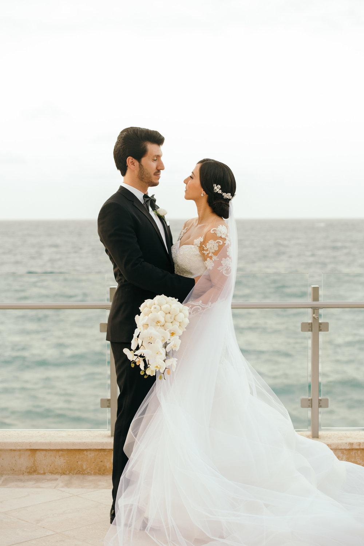 Lisgelia&Ahmed_Wedding_219.jpg