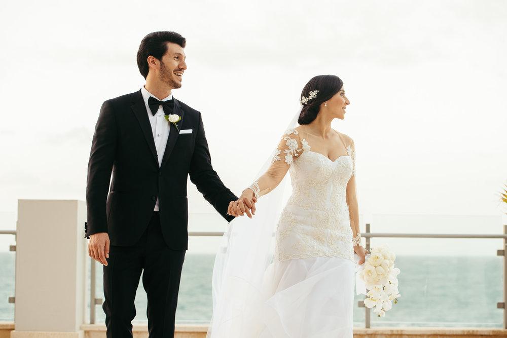 Lisgelia&Ahmed_Wedding_223.jpg