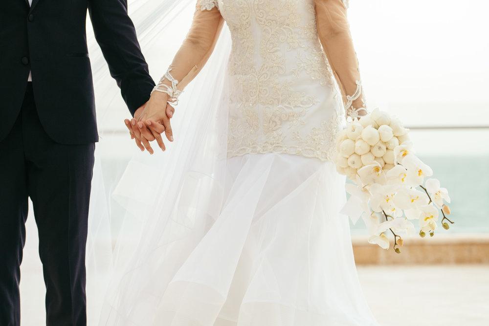 Lisgelia&Ahmed_Wedding_225.jpg