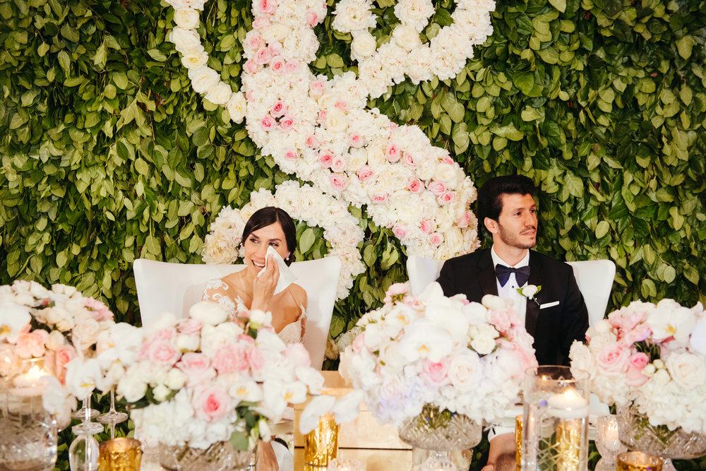 Lisgelia&Ahmed_Wedding_288.jpg