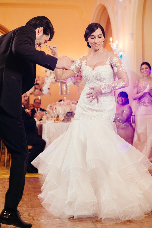 Lisgelia&Ahmed_Wedding_312.jpg