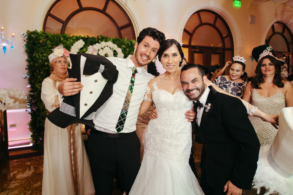 Lisgelia&Ahmed_Wedding_414.jpg