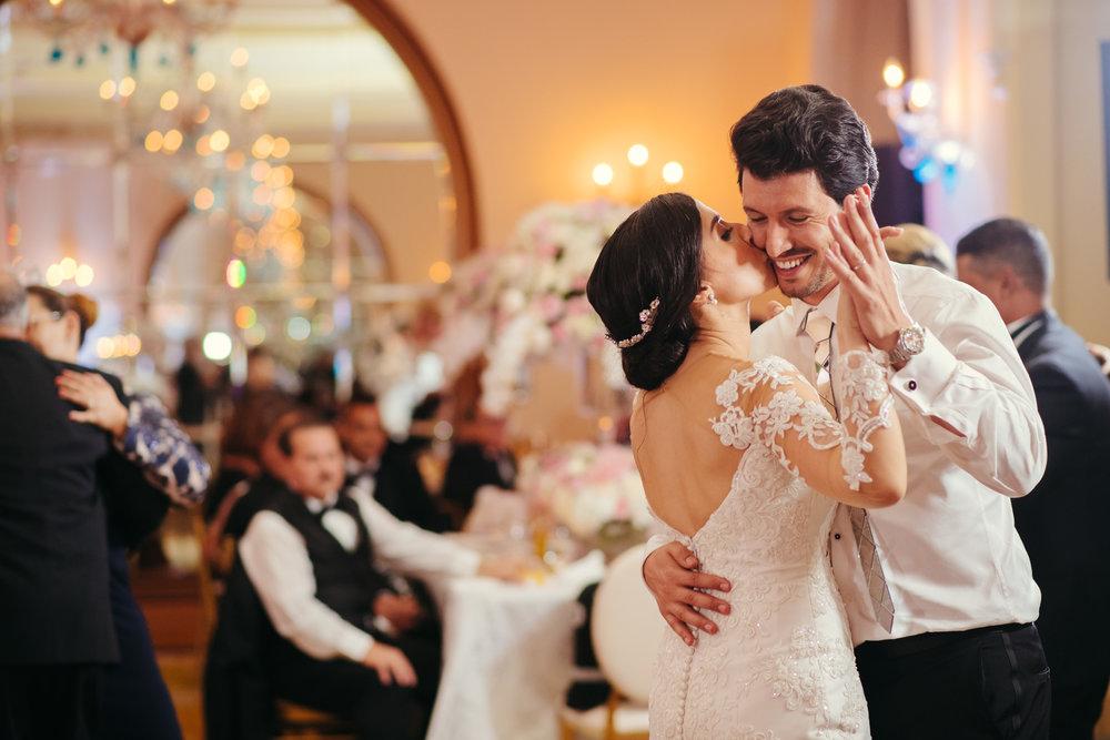 Lisgelia&Ahmed_Wedding_436.jpg