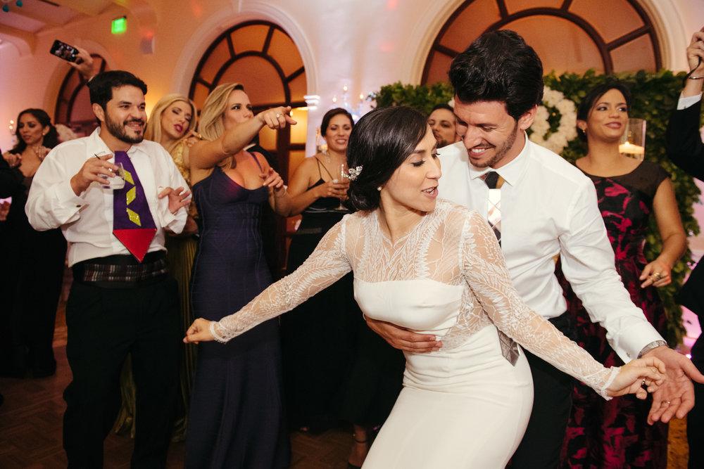 Lisgelia&Ahmed_Wedding_455.jpg