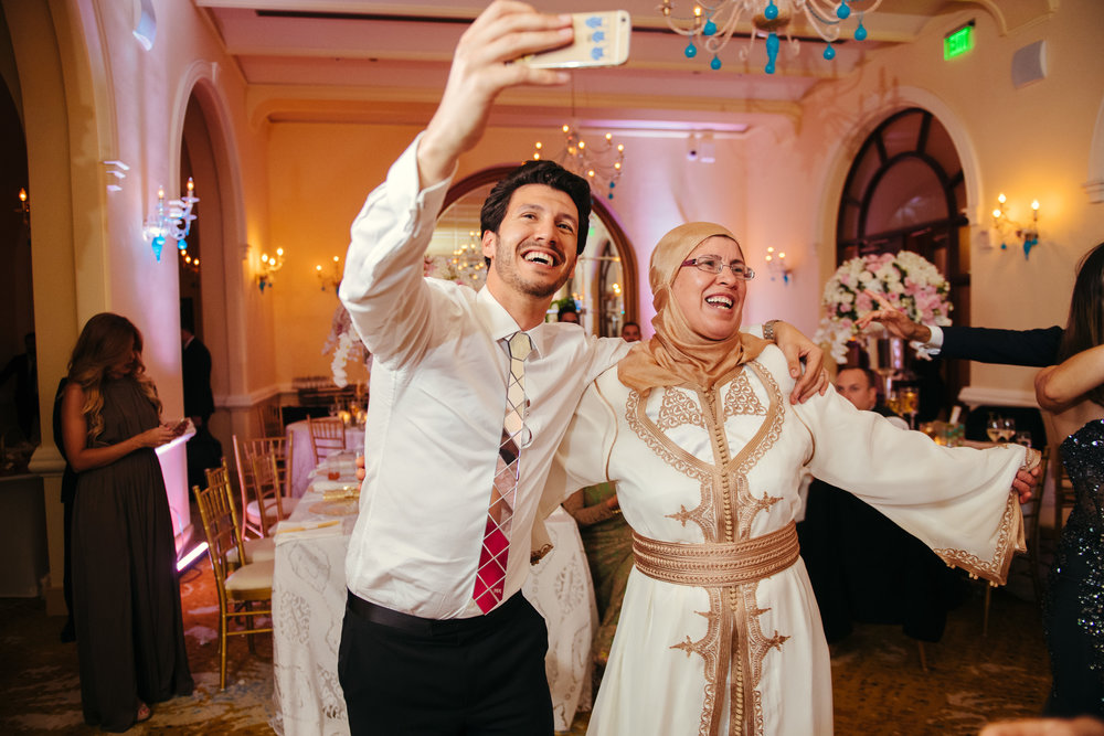 Lisgelia&Ahmed_Wedding_488.jpg