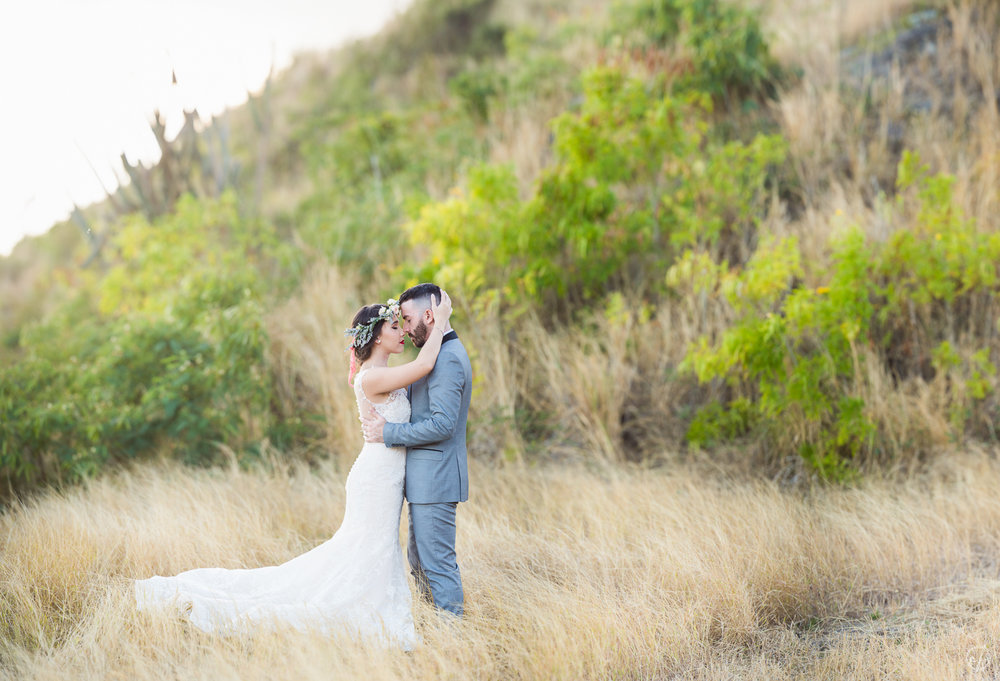 2-wedding-photographer-boho-chic-desert-puerto-rico.jpg