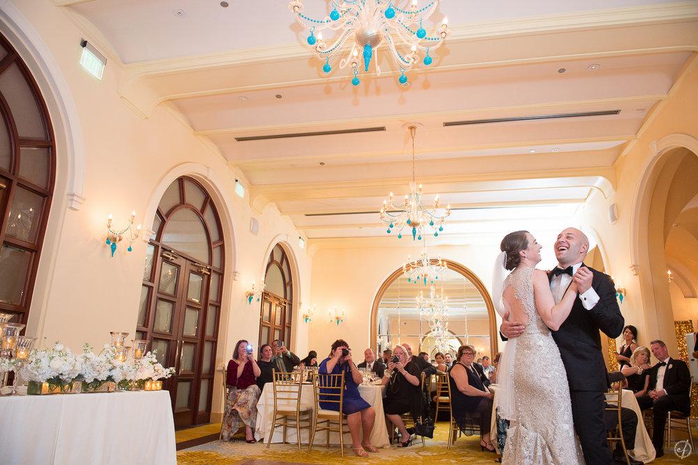 10-reception-wedding-photography-condado-vanderbilt.jpg