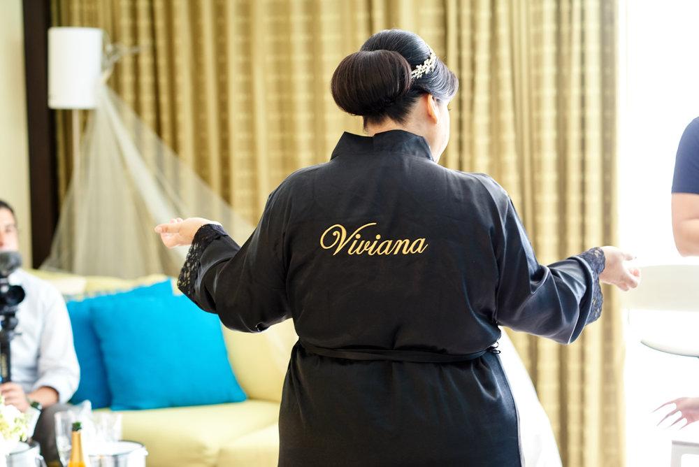 Viviana&Efren_015.jpg