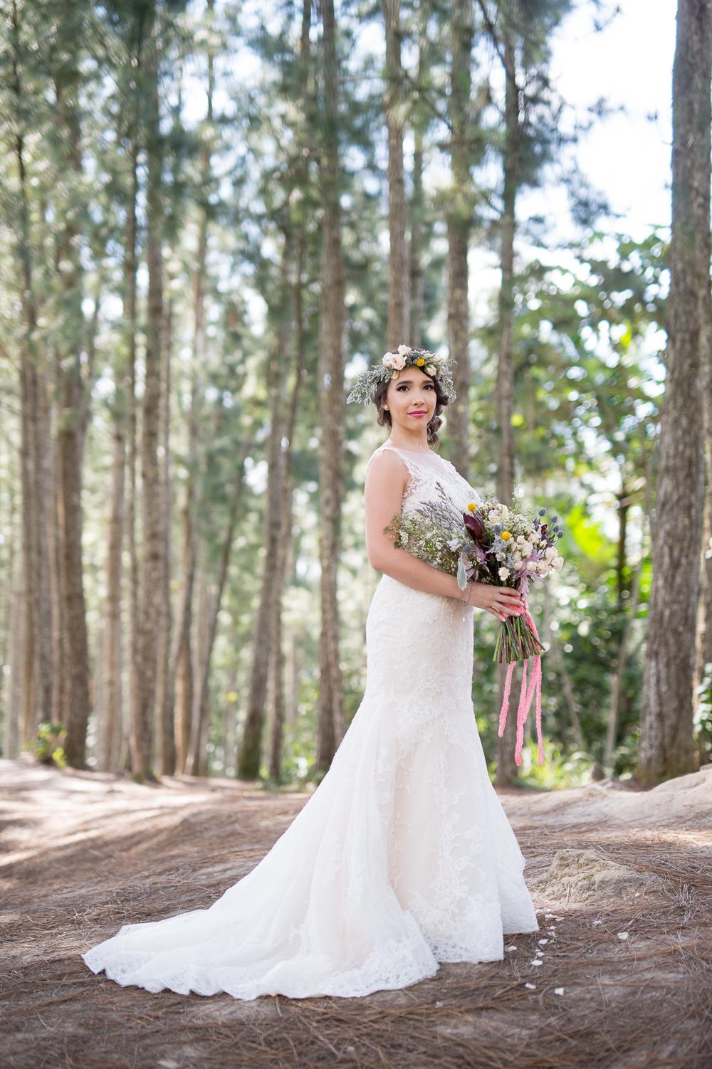 fotografia-bodas-puerto-rico-bosque-pinos-cayey-salinas-10.jpg