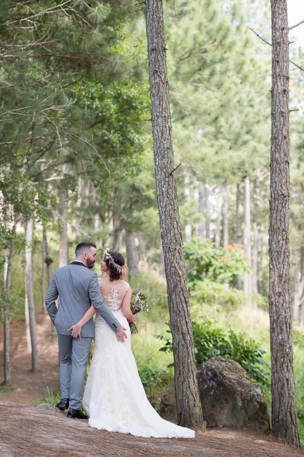fotografia-bodas-puerto-rico-bosque-pinos-cayey-salinas-14.jpg