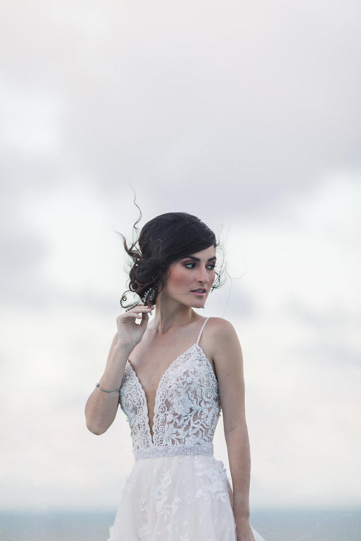 puerto-rico-elopement-inspiration-47.jpg