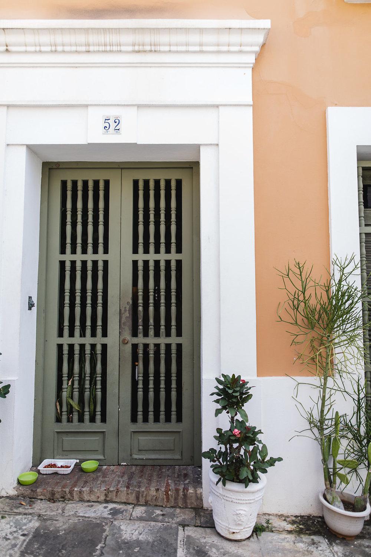 puerto-rico-elopement-inspiration-71.jpg