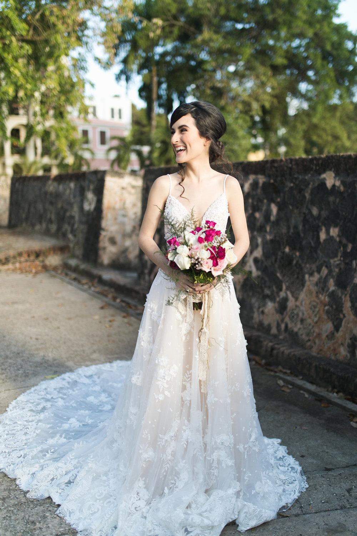 puerto-rico-elopement-inspiration-83.jpg