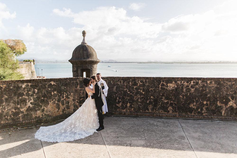 puerto-rico-elopement-inspiration-98.jpg