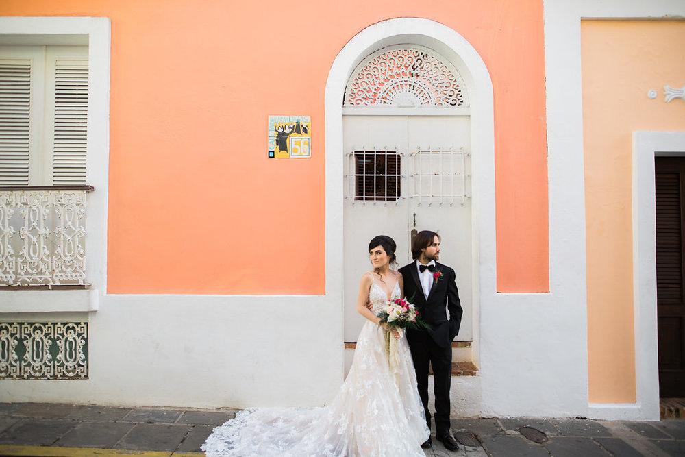 puerto-rico-elopement-inspiration-102.jpg