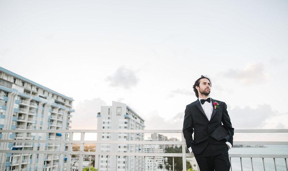 puerto-rico-elopement-inspiration-147.jpg