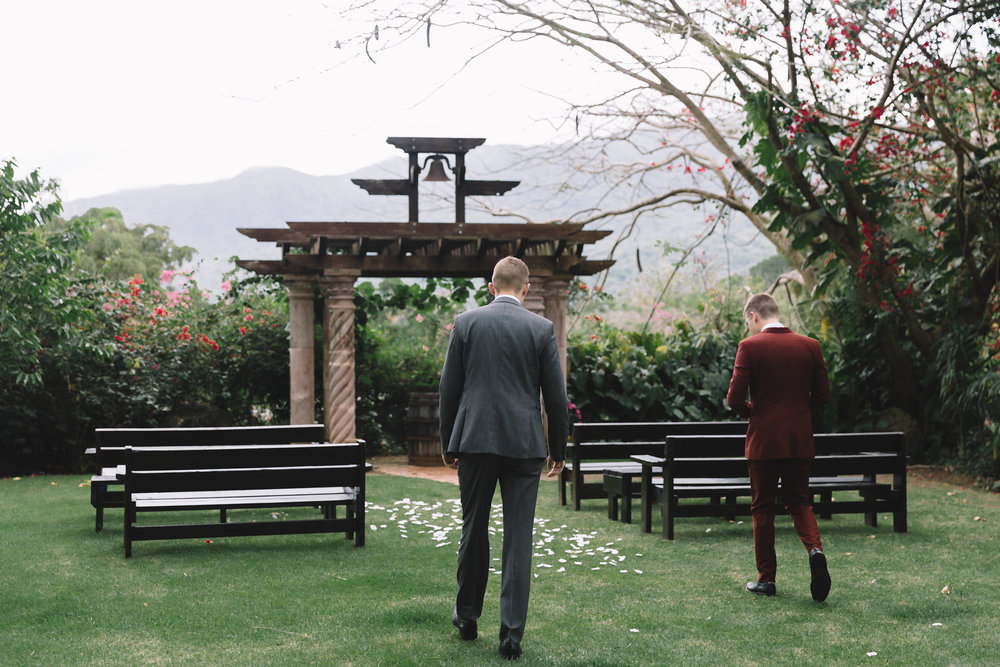 weddingnicoleandjacob-48.jpg