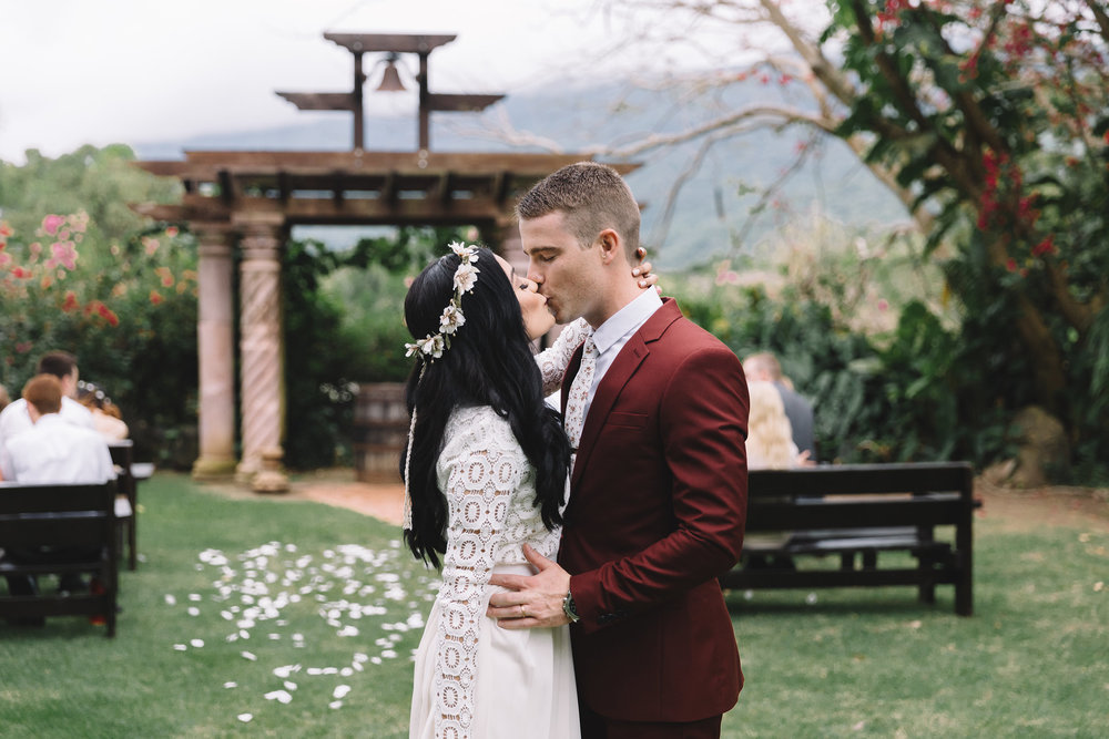 weddingnicoleandjacob-177.jpg