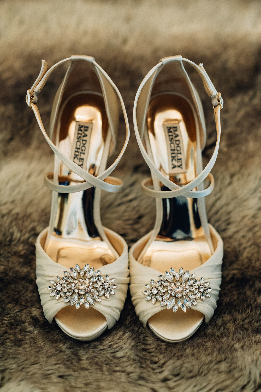 Carla & Francis Wedding-4.jpg