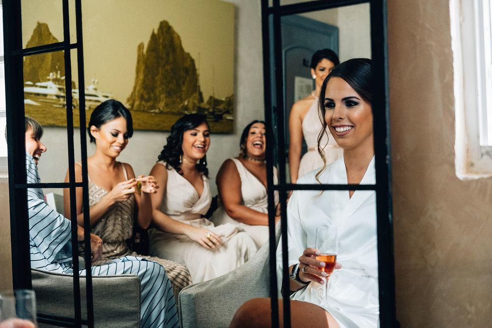 Carla & Francis Wedding-81.jpg
